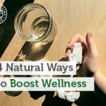 What Is the Immune System? 4 Natural Ways to Boost Wellness