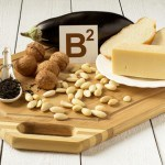 What Is Riboflavin?