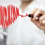 The Benefits of Aloe Vera for Your Heart