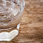 12 Toxins in Your Drinking Water