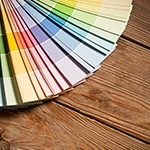 What Does Stool Color Mean?
