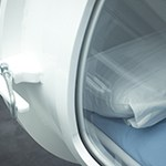 What Is Hyperbaric Oxygen Therapy?