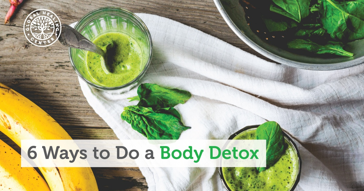 Image result for Why Each and every single Body Detoxification Cleansing Diet