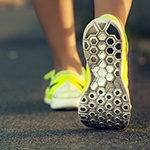10 Natural Remedies for Athlete's Foot