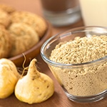 7 Benefits of Maca Root for Women