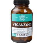 The Difference Between Systemic Enzymes and Digestive Enzymes