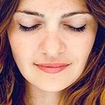 7 Amazing Benefits of Ashwagandha Root for Women
