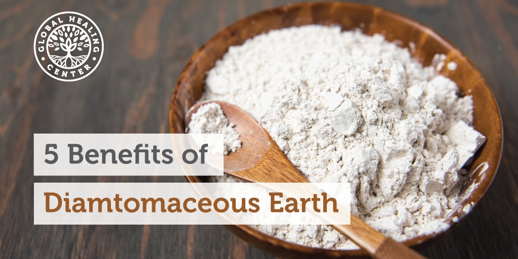 Image Result For Bed Bugs And Diatomaceous Earth