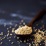 The Mustard Seed: Humble Herb or Powerful Superfood?