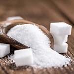 Refined Sugar: Sweet but Toxic to Your Health