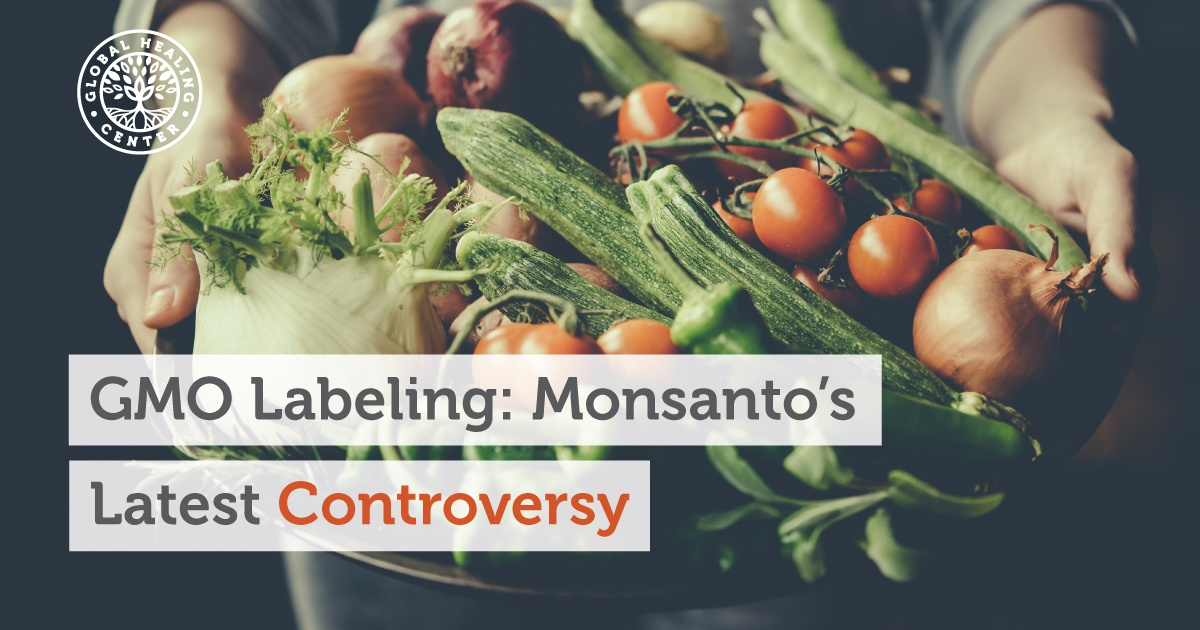 the controversy about genetically modified food Extra info for food fray: inside the controversy over genetically modified food sample text the ground flora of the ericaceous zone varies as does that of the region with the terrain on which it occurs.
