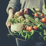 Vermont GMO Labeling: Monsanto's Latest Controversy