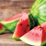 Vegan Watermelon Salad: The Perfect Recipe for Summer