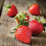 16 Foods High in Vitamin C