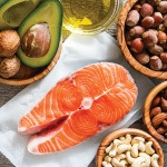 What Are Fats? Are All Dietary Fats Bad?