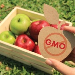 Weakened GMO Labeling Bill Signed into Law