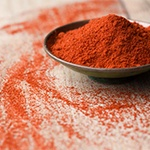 What Is Capsaicin? 9 Topical Uses and Benefits