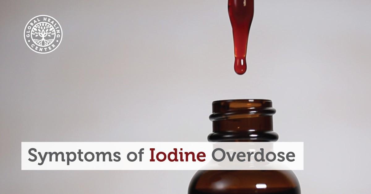 een overdosis extreme