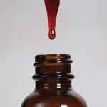 Symptoms of Iodine Overdose
