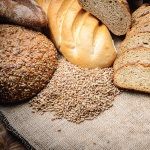 How Gluten Destroys Thyroid Health