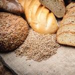 How Gluten Destroys Thyroid Health
