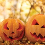 Terrifying Toxic Chemicals to Avoid This Halloween