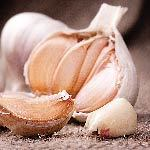 The Health Benefits of Garlic: Nature's Best Medicine