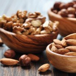 Top Foods High in Biotin