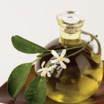 What Is Neroli Oil and What Is It Used For?