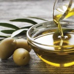 The Top Benefits of Ozonated Olive Oil