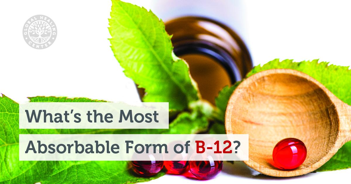 absorbable b 12 fb jpg