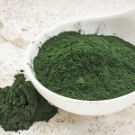 Health Benefits of Blue Green Algae