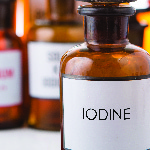 15 Must-Know Facts About Iodine