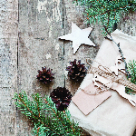 8 Ways to Manage Holiday Stress