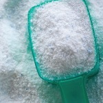 The Benefits of Organic Laundry Detergent