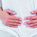Iodine and Polycystic Ovary Syndrome (PCOS): What You Need to Know