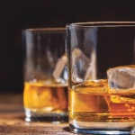 Alcohol and Breast Cancer: The One Million Women Study