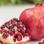 12 Incredible Pomegranate Benefits