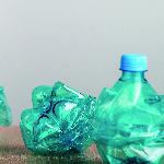 3 Ways Endocrine Disruptors Destroy Your Health