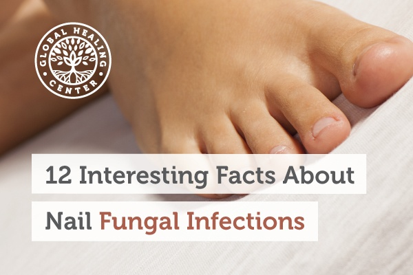 A person's feet. Recent statistics shows that least 5% of people suffer from nail fungus infection and it's common with age.