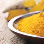 8 Impressive Health Benefits of Turmeric