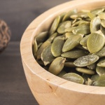 55 Foods with Manganese: Essential for Enzyme Support