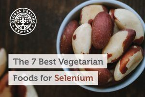 what does selenium do