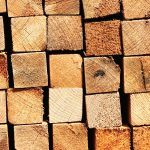 """Where to Find Natural """"Green"""" Building Materials"""