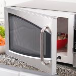 Are Microwaves Dangerous to Your Health?