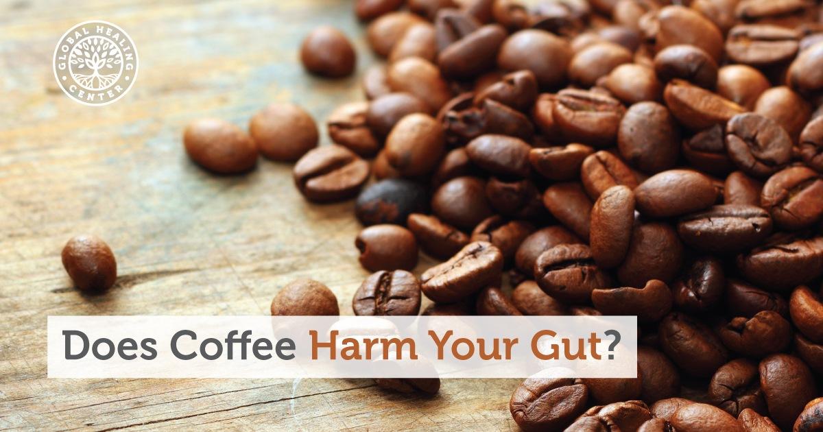 消化酶 口臭 コーヒー タバコ 快便