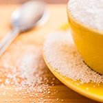3 Ways Sugar and Artificial Sweeteners Affect Gut Health
