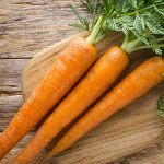 Vitamin A: Health Benefits, Best Foods, and More