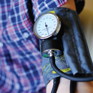 New Research Links BPA Exposure to High Blood Pressure
