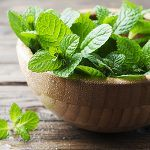 The Health Benefits of Peppermint Leaf
